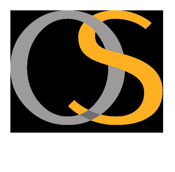 OS México logo