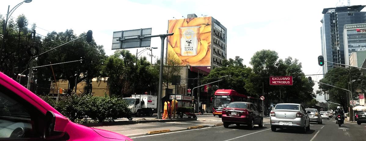 osmexico-agencias